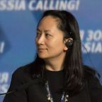 China says U.S., Canada abused extradition agreement over Huawei executive Meng