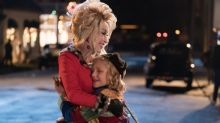 'Dolly Parton's Christmas of Many Colors': Of Course, You Need to Watch This Miracle
