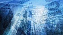 Previsioni per il prezzo USD/JPY – Il dollaro statunitense posta un lieve pullback