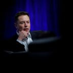 Elon Musk says Twitter had locked his account thinking it was hacked