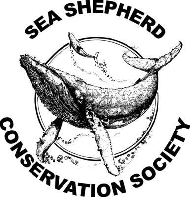 Sea Shepherd Sends Ship to the Bahamas