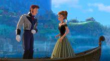 New Study Reveals The Disturbing Facts Behind Disney Princess Dialogue