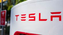 Tesla Is Cutting 9% of Its Workforce