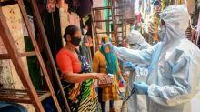 Coronavirus: l'Inde devient le 3e pays le plus touché en nombre de cas