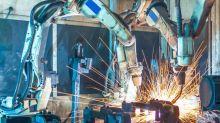 Does Savaria Corporation's (TSE:SIS) Past Performance Indicate A Weaker Future?