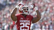 NFL draft: 7 teams most likely to gamble on Oklahoma RB Joe Mixon