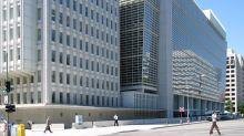 Banca Mondiale sceglie ancora mercato Italia su lancio nuovo bond