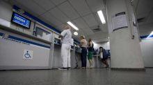 Operação da PF investiga organização que concedia benefícios por incapacidade a pessoas saudáveis