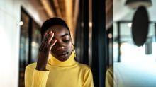Lutter contre l'anxiété : ces petites astuces que vous n'avez pas déjà lues partout pour vous apaiser