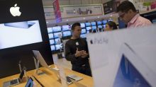Apple lobbies for India incentives as it plans iPad assembly: sources