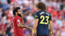 Kann Arsenal gegen Liverpool bestehen?