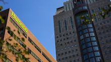 Humana executive offloads over $7M in stock as price soars