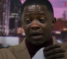 James Shaw Jr., the Man Who Disarmed the Waffle House Shooter, Is Hailed as a Hero