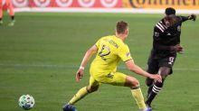 Foot - MLS - La MLS évite le lock-out après l'accord de principe trouvé avec le syndicat des joueurs