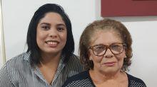 'Prefiro a vida da minha mãe que um trabalho': os brasileiros que abriram mão do emprego por medo da covid-19