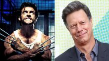 Director Gavin Hood on X-Men Origins: Wolverine: 'If I could do a do-over, I would'