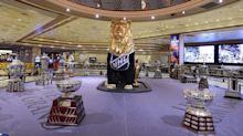 2020 NHL Awards: ProHockeyTalk's ballot for the league's major trophies
