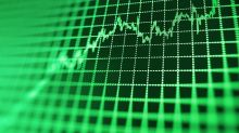 Veeva Shares Are Alerting Big Buy Demand
