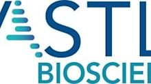 Castle Biosciences to Hold Webcast for Investors Highlighting Commercial Launch of ConfirmDx®-Melanoma