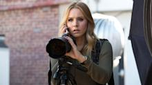 'Veronica Mars' Infographic: Catch Up on Her History and Mysteries