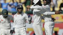Like cornered tigers: How India defeated the Aussies