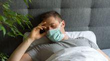 Fatiga crónica: posible efecto secundario post coronavirus