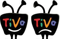Patent Office rejects some of TiVo's patent claims, battle vs. DISH to rage on