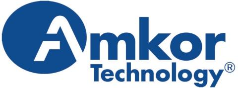 Amkor Technology to Present at the Deutsche Bank 2020 Technology Conference