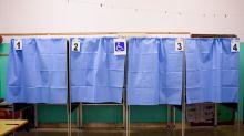 Basilicata, si vota con nuovo sistema