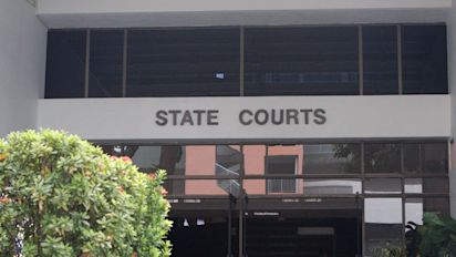 Part-time cabby jailed for stealing taxi
