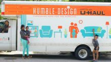 Fighting Homelessness: Charity Humble Design Expands to Seattle