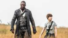 'The Dark Tower': TV Series Producers Gauge Fans' Interest In Movie Exit Survey