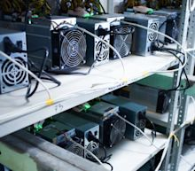 MicroBT and Bitmain's latest bitcoin mining machines are most profitable now after halving