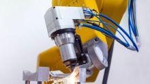 Cost-Cutting Helps Boost IPG Photonics' Profits