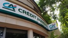 Credit Agricole secures majority backing for $1 billion Creval bid