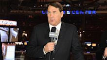 Mike Milbury's day of reckoning should have arrived a long time ago