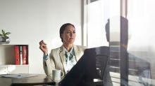 Les silences gênants peuvent vous aider à obtenir plus d'argent pendant une négociation salariale