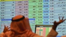 Saudi Aramco stock sank 10% on Middle East tension but here's why it's still too pricey