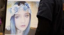 Utah Man Sentenced To Prison For Enabling Teen's Suicide