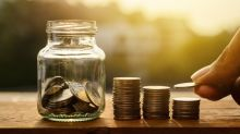 1 Top-Notch Dividend Growth Stock You Should Consider Buying