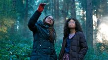 How Ava DuVernay updated 'A Wrinkle in Time' for the big screen by embracing diversity