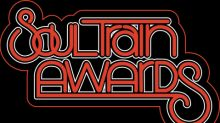 Chris Brown Ft. Drake Leads Winners Pack at BET Presents: 2019 Soul Train Awards Hosted by Tisha Campbell and Tichina Arnold