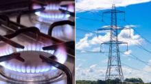 Tougher Ofgem rules to knock £5bn off energy bills
