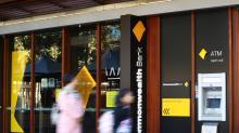 億萬富翁李澤楷收購澳大利亞聯邦銀行印尼子公司控制權