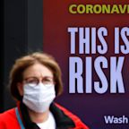 Preston 'next for local lockdown' after 49 new coronavirus cases in a week, say officials