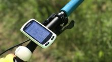 Garmin: Analysts' Expectations in Q1