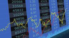 Outlook azionario globale, verso la fine del ciclo?