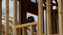 Home builder confidence holds up as buyer demand offsets trade war costs
