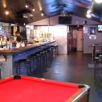 Fresno bars set to require proof of vaccination or negative COVID test