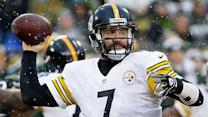 Why Ben Roethlisberger can lead you to a fantasy title